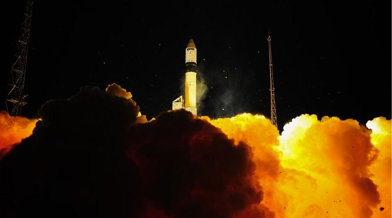 Sentinel-3A_liftoff5