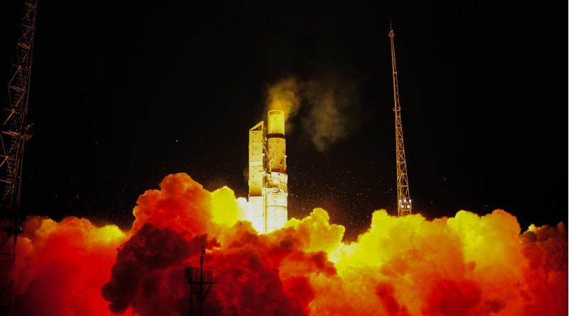 Sentinel-3A_liftoff7x
