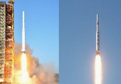 Controversial Rocket Launch: North Korea successfully places Satellite into Orbit