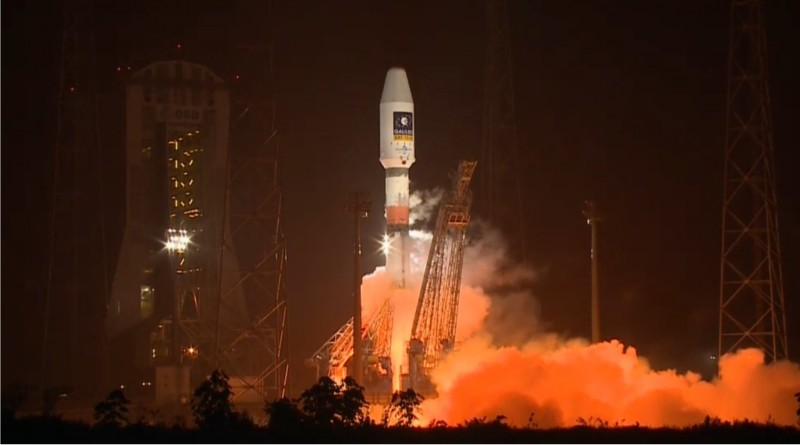 Galileo_liftoff0156