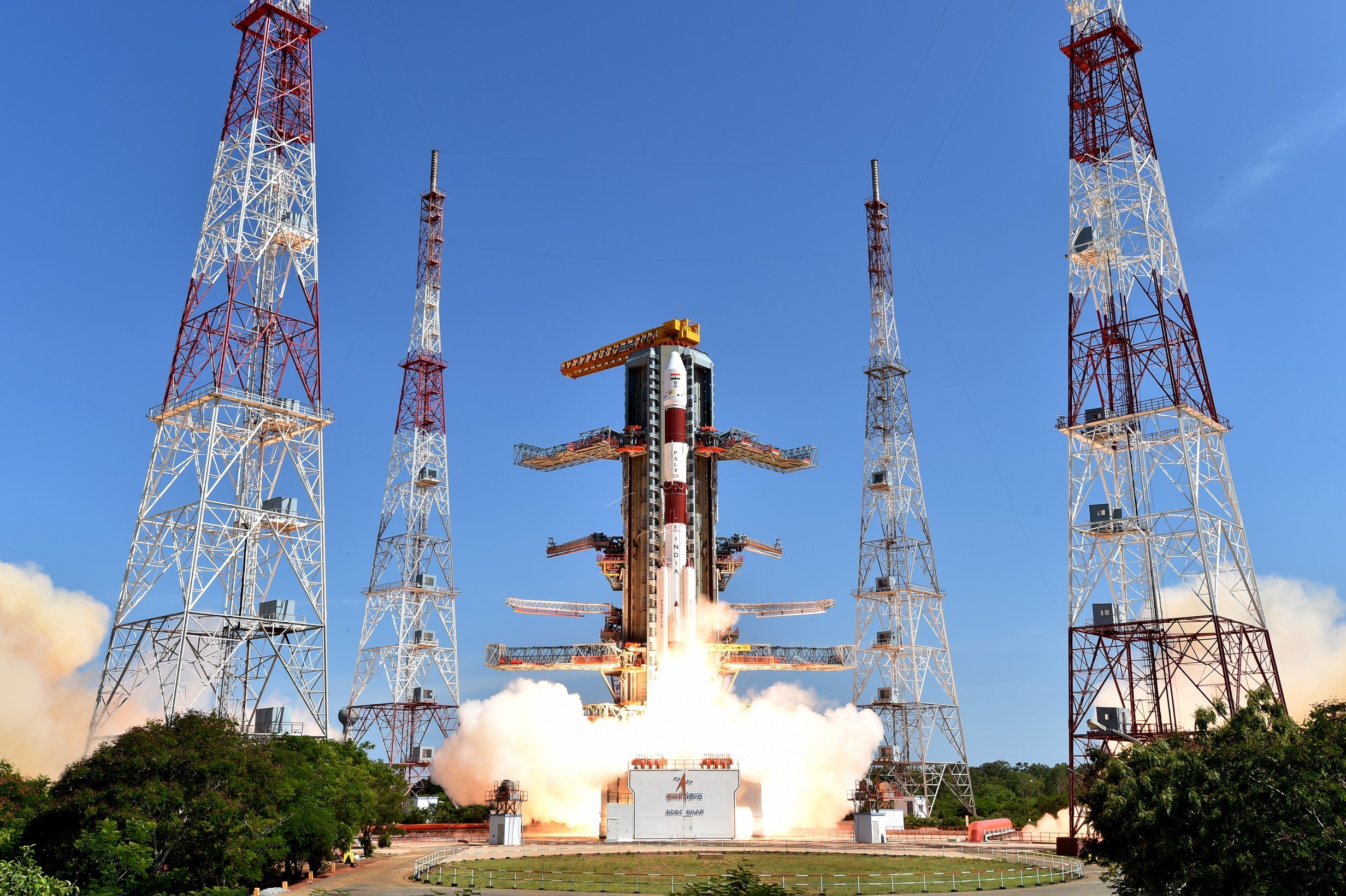 2pslv-c34takeoff-view2