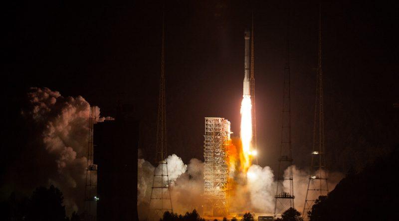 cz3c liftoff file