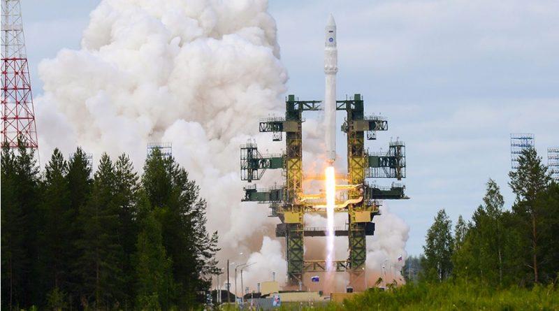 1.2pp liftoff