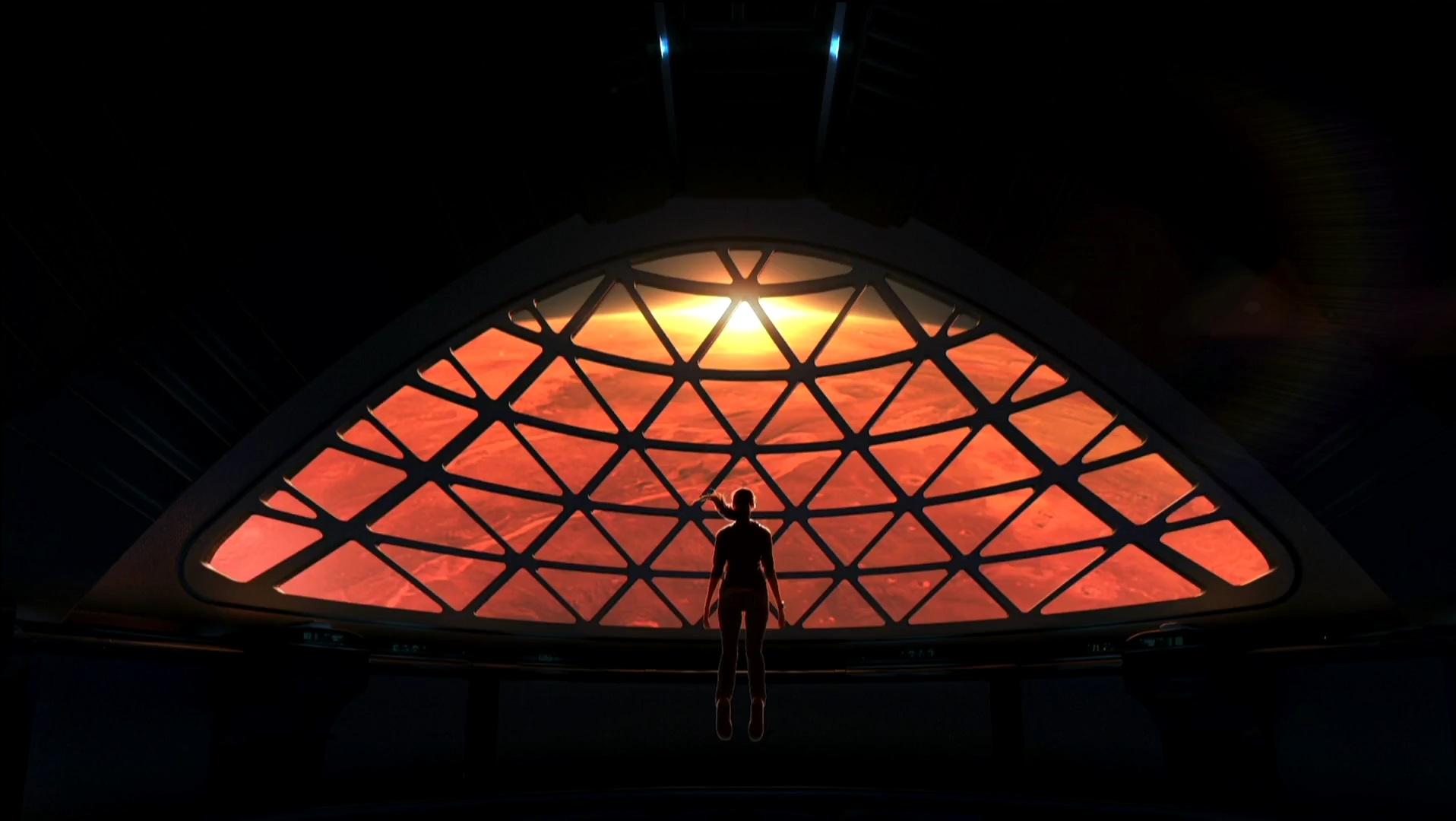 slides elon musk unveils spacex mars architecture spaceflight101. Black Bedroom Furniture Sets. Home Design Ideas
