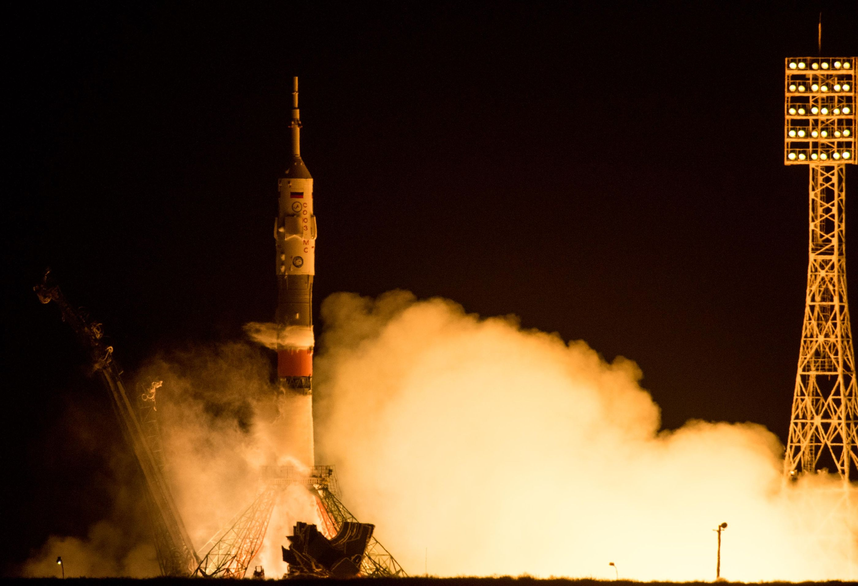 proxima_liftoff