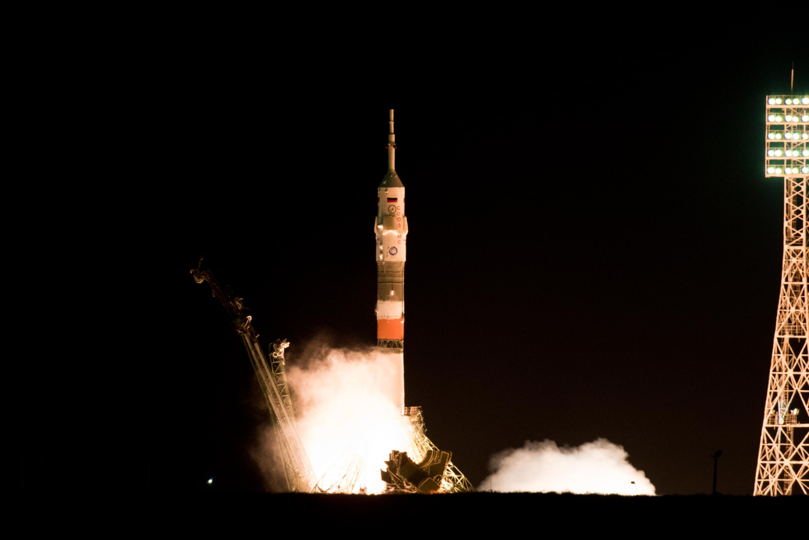 proxima_liftoff1