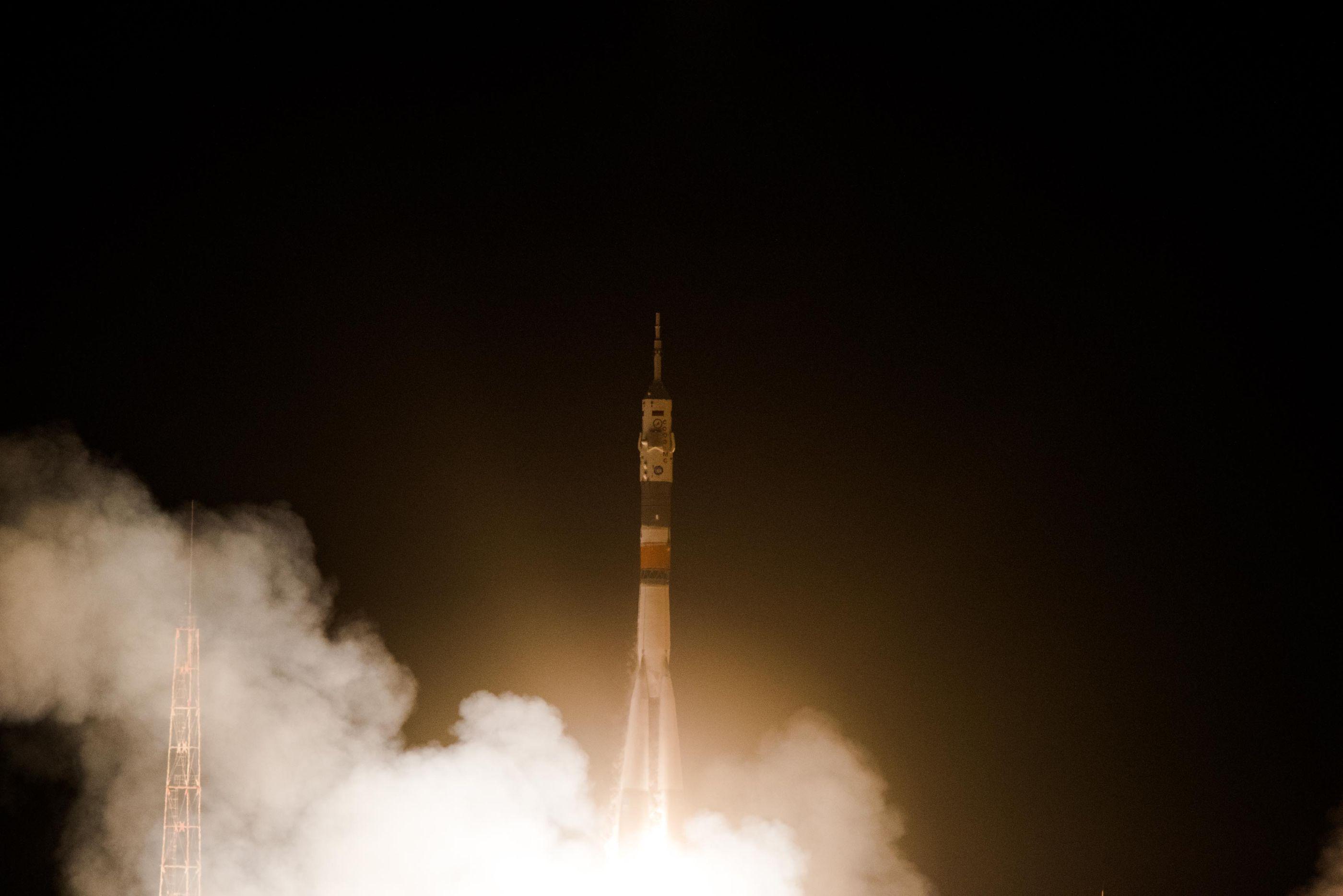 proxima_liftoff2