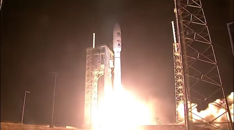 goesr-launch-8