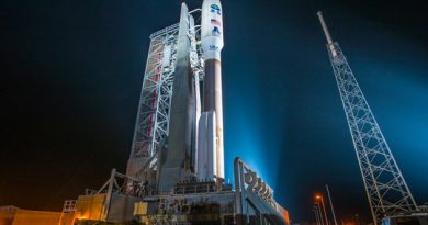 ULA rolls out RocketBuilder Website for full Launch Cost Transparency