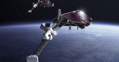 ESA Satellite faces close Orbital Conjunction with Soviet Space Debris, Avoidance Maneuver Canceled