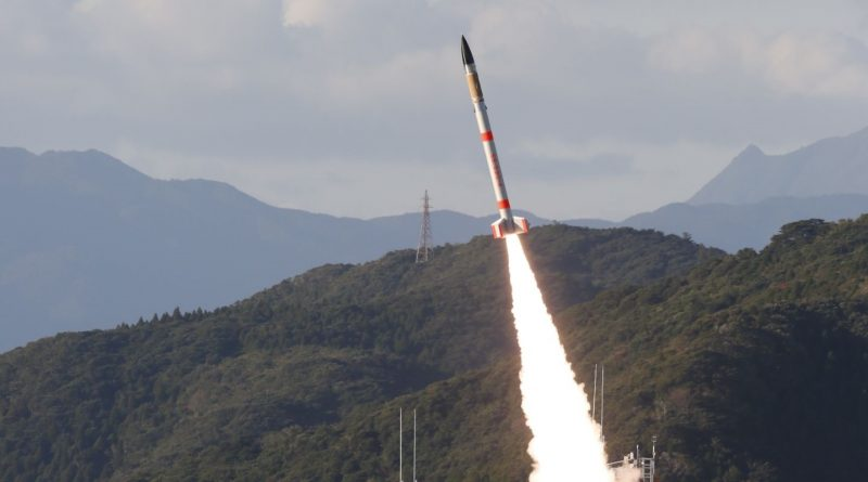JAXA commits to Minirocket Re-Flight Mission after Design Flaw Discovery