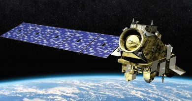 NASA selects ULA Atlas V for JPSS-2 Weather Satellite Launch amid lingering Data Gap Concerns