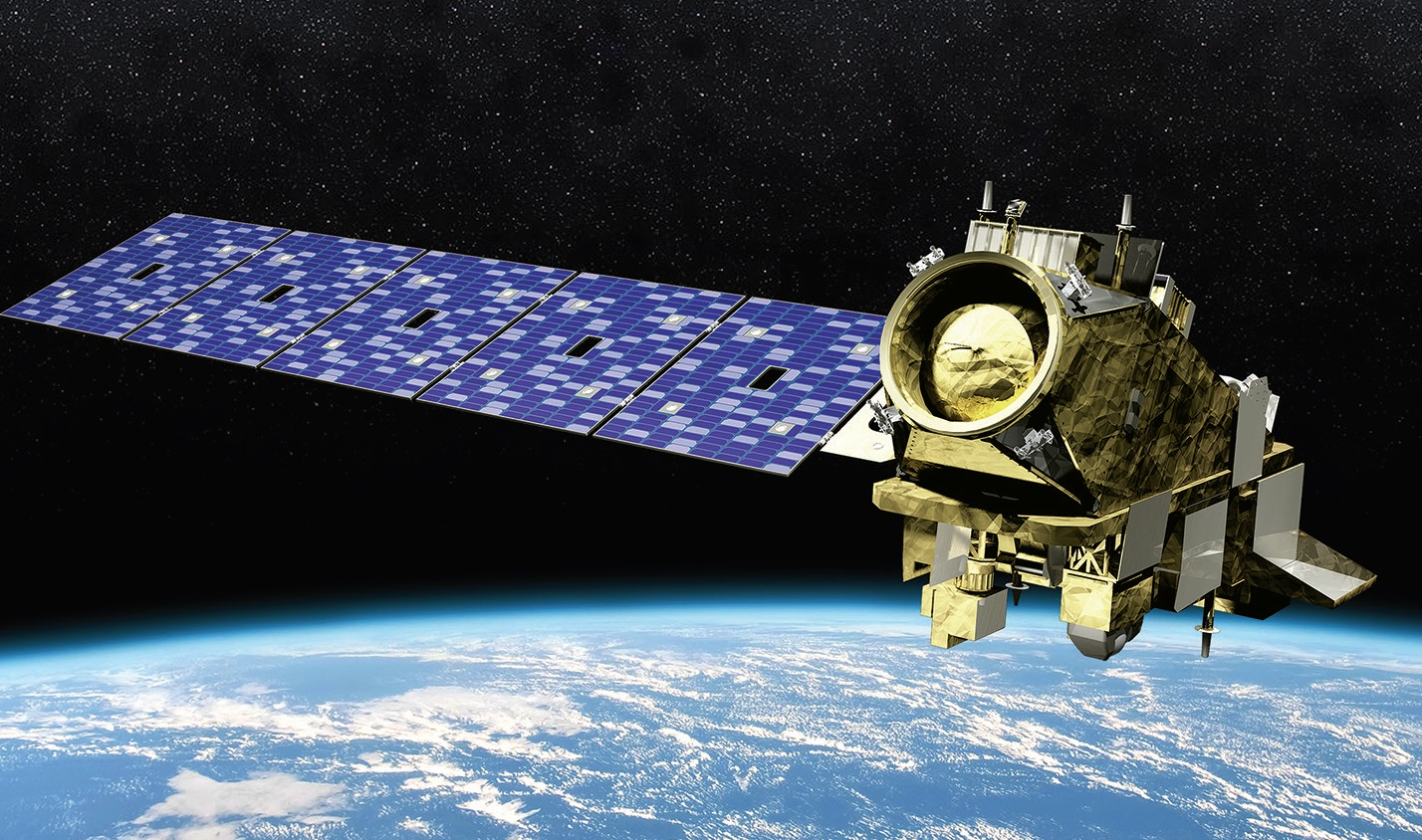 NASA selects ULA Atlas V for JPSS-2 Weather Satellite Launch amid lingering  Data Gap Concerns – Spaceflight101