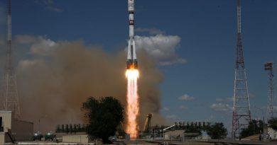 Launch Success – Russia's Soyuz Delivers 73 Satellites in Complex Multi-Orbit Mission
