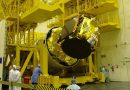 Russia gives up on Silent AngoSat-1, Promises Replacement Satellite to Angola