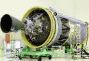 Re-Entry: GSLV Mk. III Upper Stage