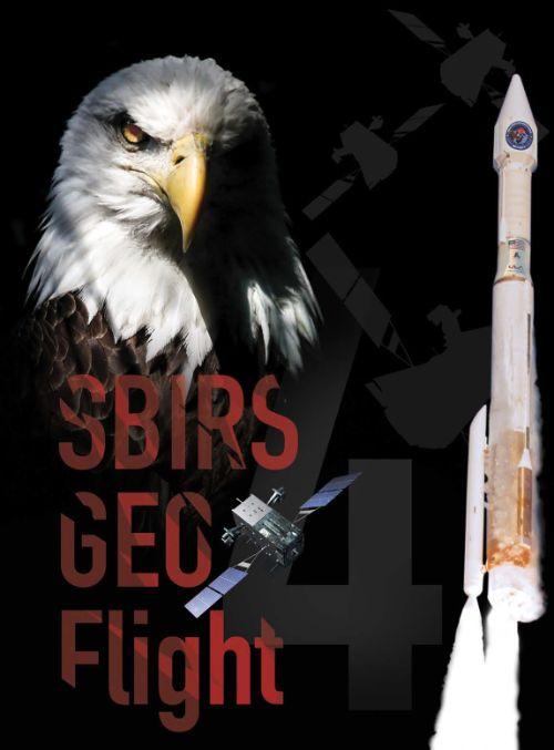 GEO4-poster